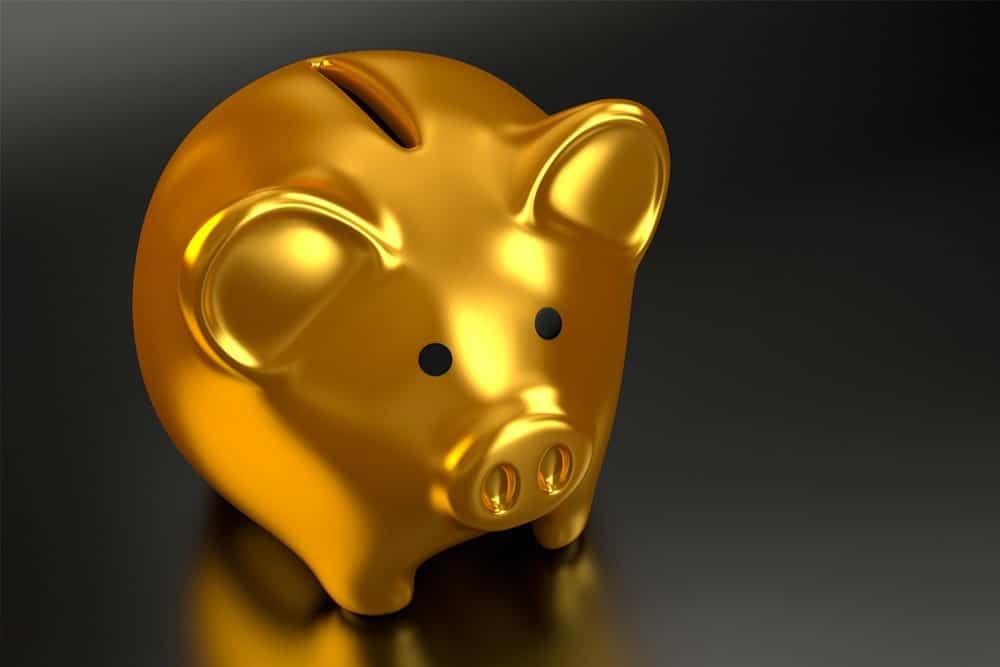 Money Saving 101 - Tips & Tricks