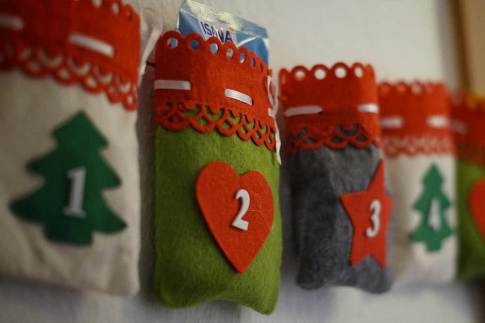 Save money at Christmas with Secret Santa and other creative gift-giving ideas
