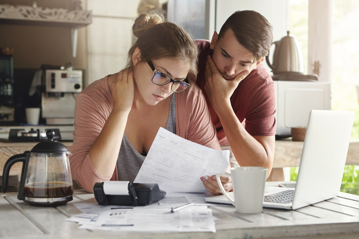 beneficiary loans in New Zealand
